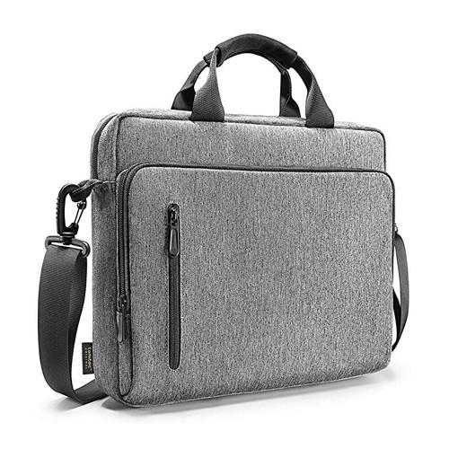 13-Zoll-Laptop-Tasche
