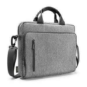 13 inch laptop bag