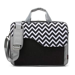 cool laptop bags