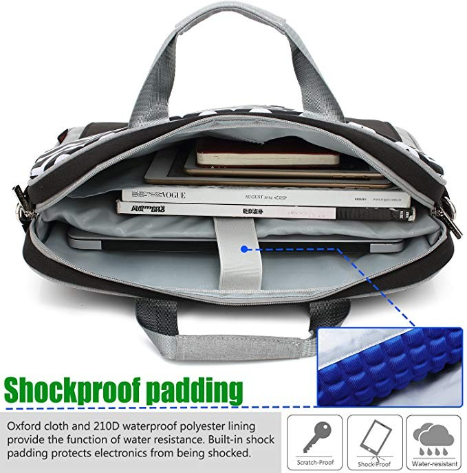 cool laptop bags Manufacturers, cool laptop bags Factory, Supply cool laptop bags