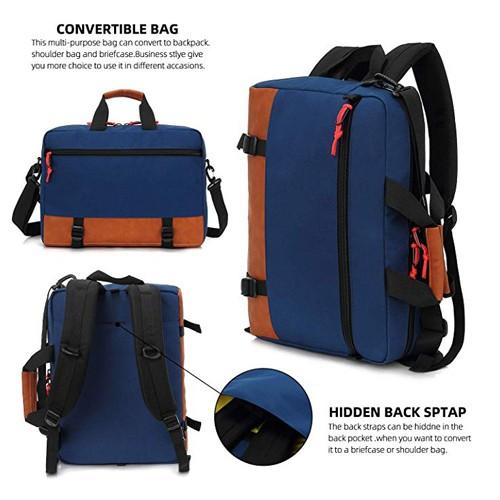 Laptop-Computer-Taschen für Männer