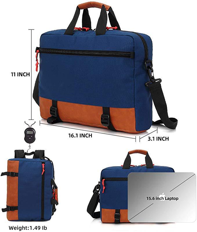 laptop-computer-bags-for-men