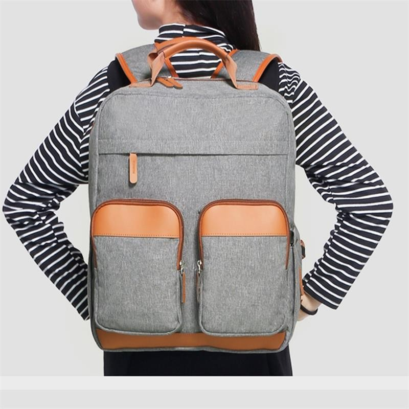 Travel Diaper Backpack For Dad And Mom Manufacturers, Travel Diaper Backpack For Dad And Mom Factory, Supply Travel Diaper Backpack For Dad And Mom