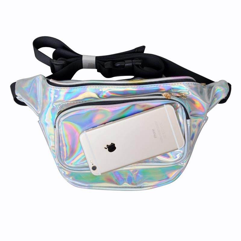 Custom Fanny Pack Manufacturers, Custom Fanny Pack Factory, Supply Custom Fanny Pack