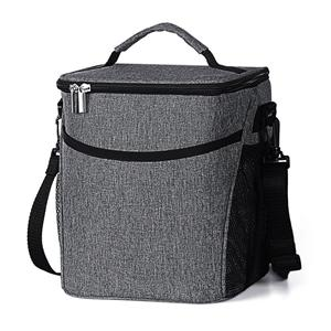 Travel Cooler Bag For Women