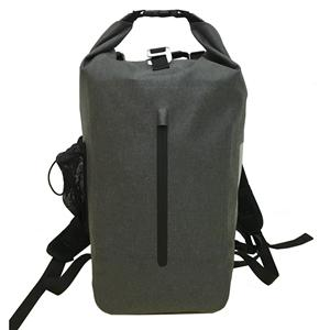 Swimming Dry Bag