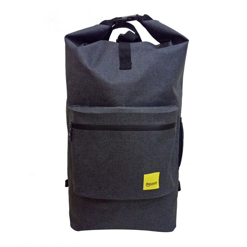 Roll Top Dry Bag Rucksack