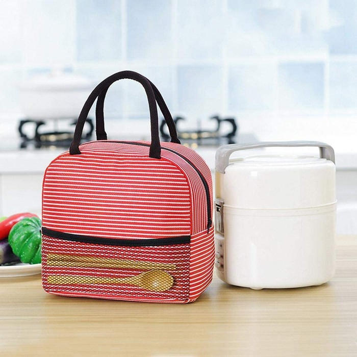 Food Lunch Bag