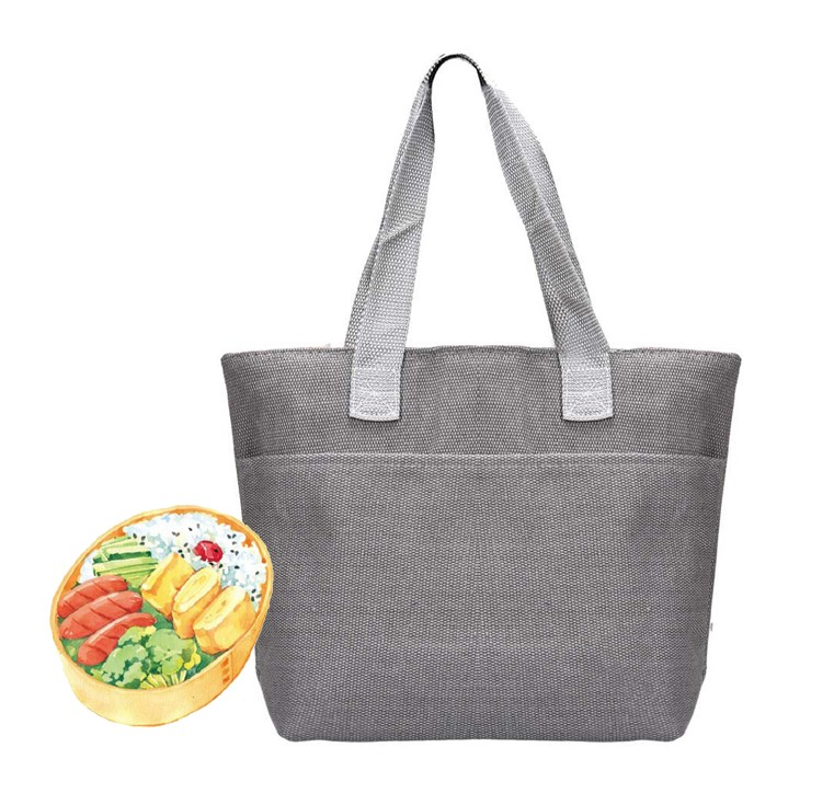 Picknick Essen Lunch Bag