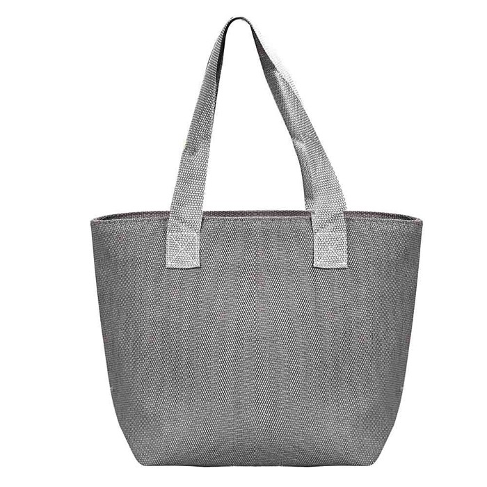 Picnic Food Lunch Bag Manufacturers, Picnic Food Lunch Bag Factory, Supply Picnic Food Lunch Bag