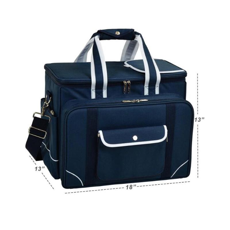Picnic Backpack Bag