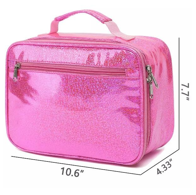 Lunch bag for girls Manufacturers, Lunch bag for girls Factory, Supply Lunch bag for girls