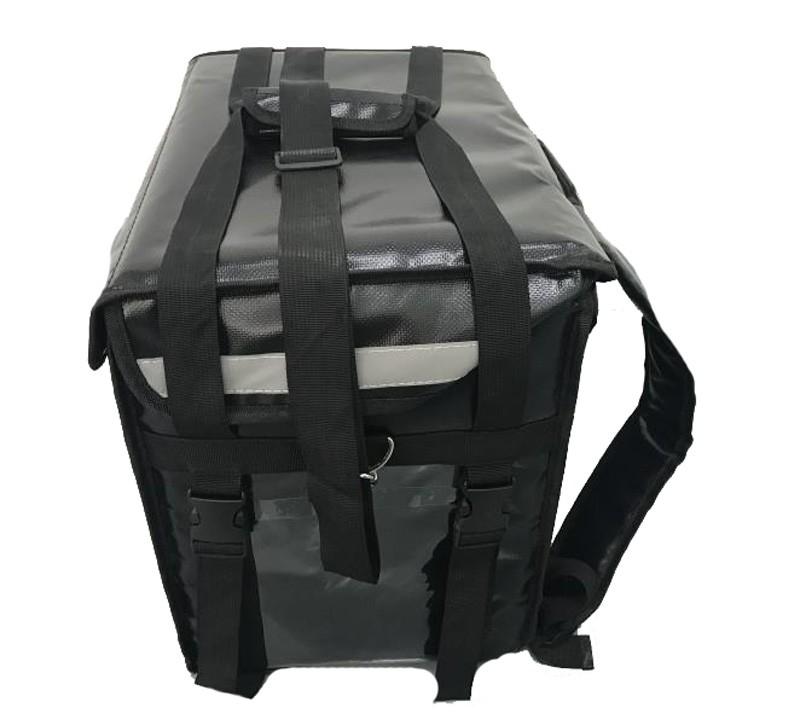 شراء حقيبة توصيل معزولة ,حقيبة توصيل معزولة الأسعار ·حقيبة توصيل معزولة العلامات التجارية ,حقيبة توصيل معزولة الصانع ,حقيبة توصيل معزولة اقتباس ·حقيبة توصيل معزولة الشركة