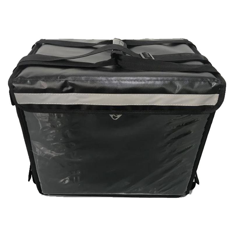 حقيبة توصيل معزولة