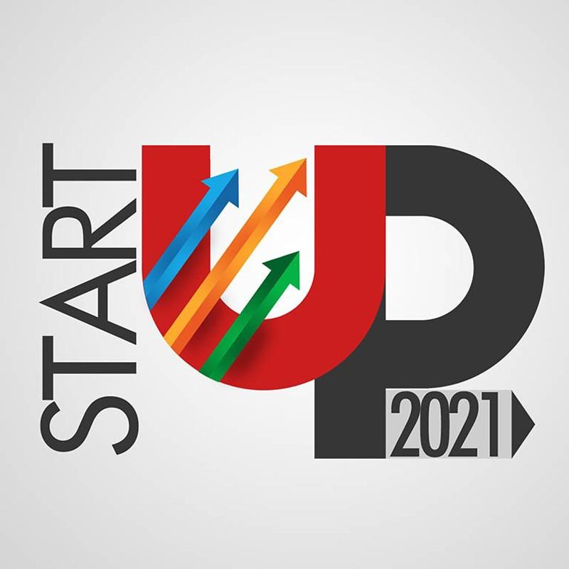 Start Up Daysun 2021