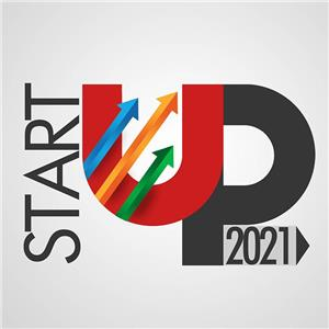 Start Up Daysun 2021