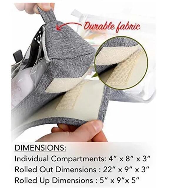 PVC Cosmetic Bag Manufacturers, PVC Cosmetic Bag Factory, Supply PVC Cosmetic Bag