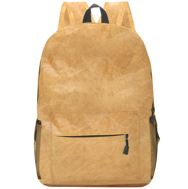 Small Daypack Backpack
