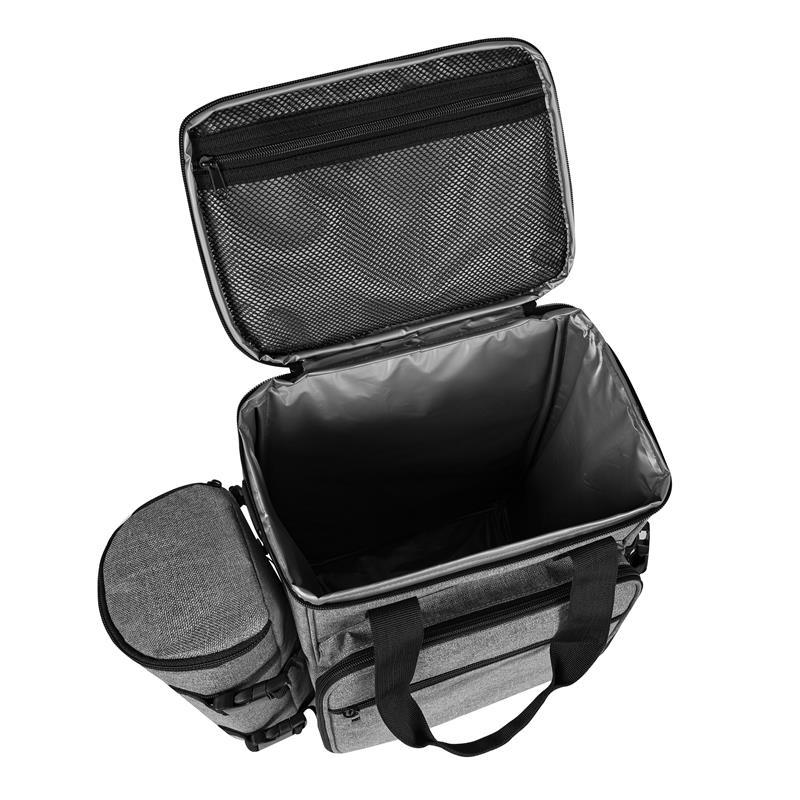 Daysun pet backpack