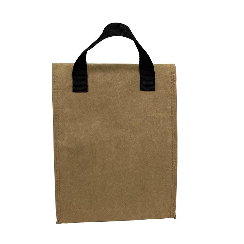 شراء حقيبة غداء ورقية للأغذية ,حقيبة غداء ورقية للأغذية الأسعار ·حقيبة غداء ورقية للأغذية العلامات التجارية ,حقيبة غداء ورقية للأغذية الصانع ,حقيبة غداء ورقية للأغذية اقتباس ·حقيبة غداء ورقية للأغذية الشركة