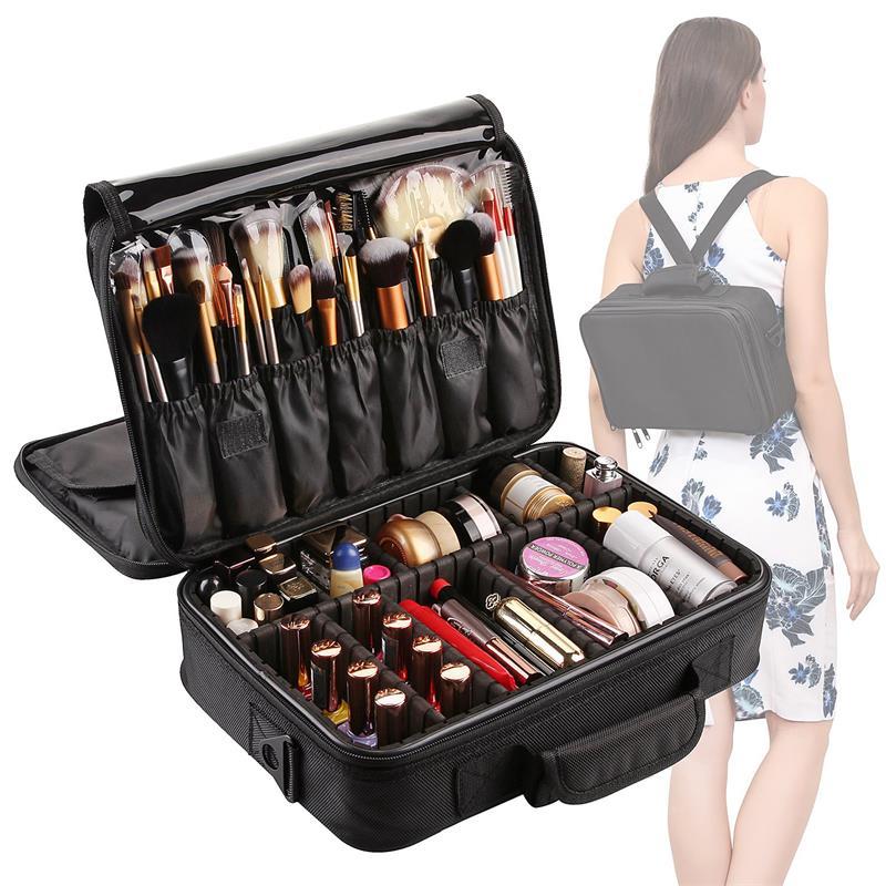 Cosmetische reistas