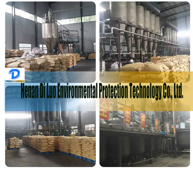 polyacrylamide pam Suppliers