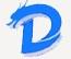 Henan Diluo Umweltschutz Technology Co., Ltd