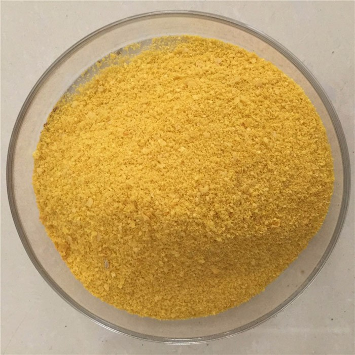 Buy Roller Dried Poly Aluminium Chloride, poly aluminium chloride india Quotes, poly aluminium chloride suppliers in india