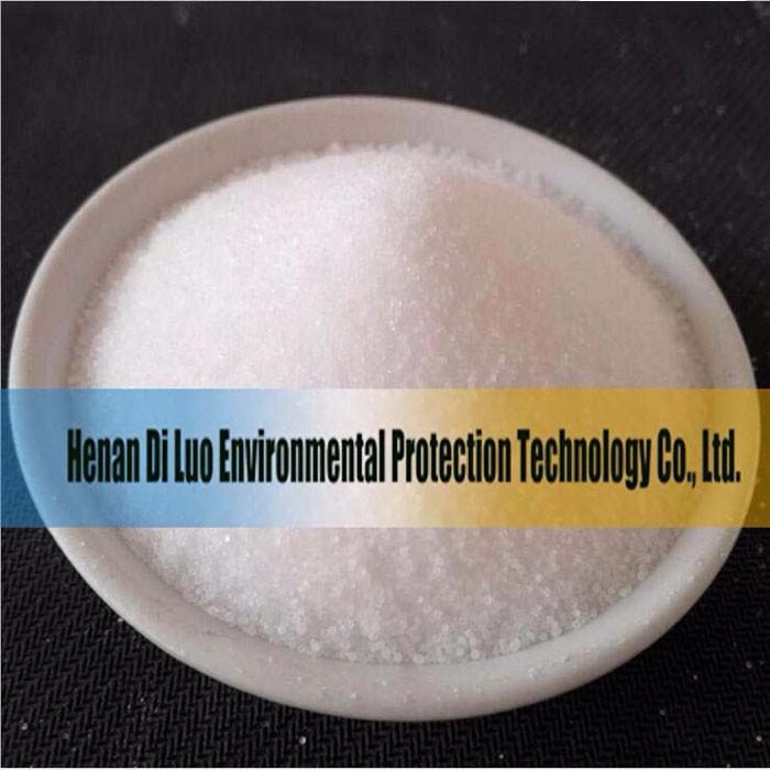 Supply PAM, polyacrylamide pam Suppliers, anionic polyacrylamide pam price