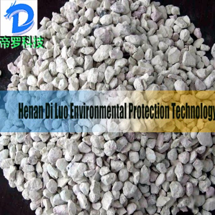 Natural Zeolite Quotes, High quality zeolite process, zeolite manufacturers, natural zeolite Quotes