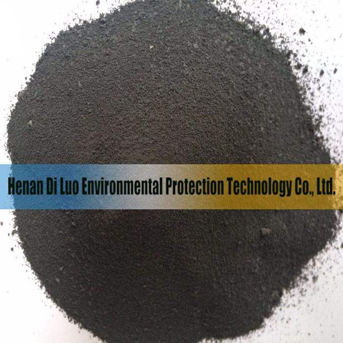 Günstige Basisaluminiumchlorid, Polyaluminiumchlorid-Gerinnungsfabrik, Polyaluminiumchlorid-Lieferanten