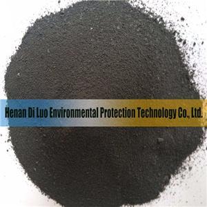 Basisches Aluminiumchlorid