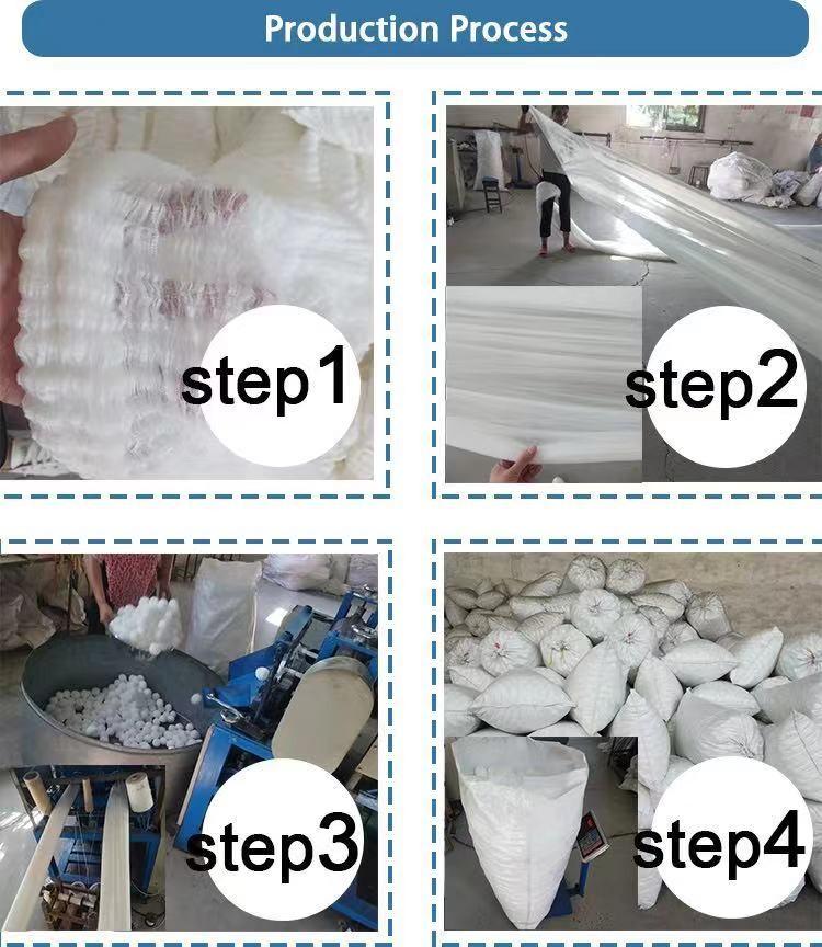 Kaufen Modifizierte Faserfiltermedien;Modifizierte Faserfiltermedien Preis;Modifizierte Faserfiltermedien Marken;Modifizierte Faserfiltermedien Hersteller;Modifizierte Faserfiltermedien Zitat;Modifizierte Faserfiltermedien Unternehmen