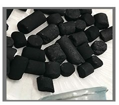 Cheap Coal Columnar Activated Carbon, granular activated carbon Suppliers, activated carbon price