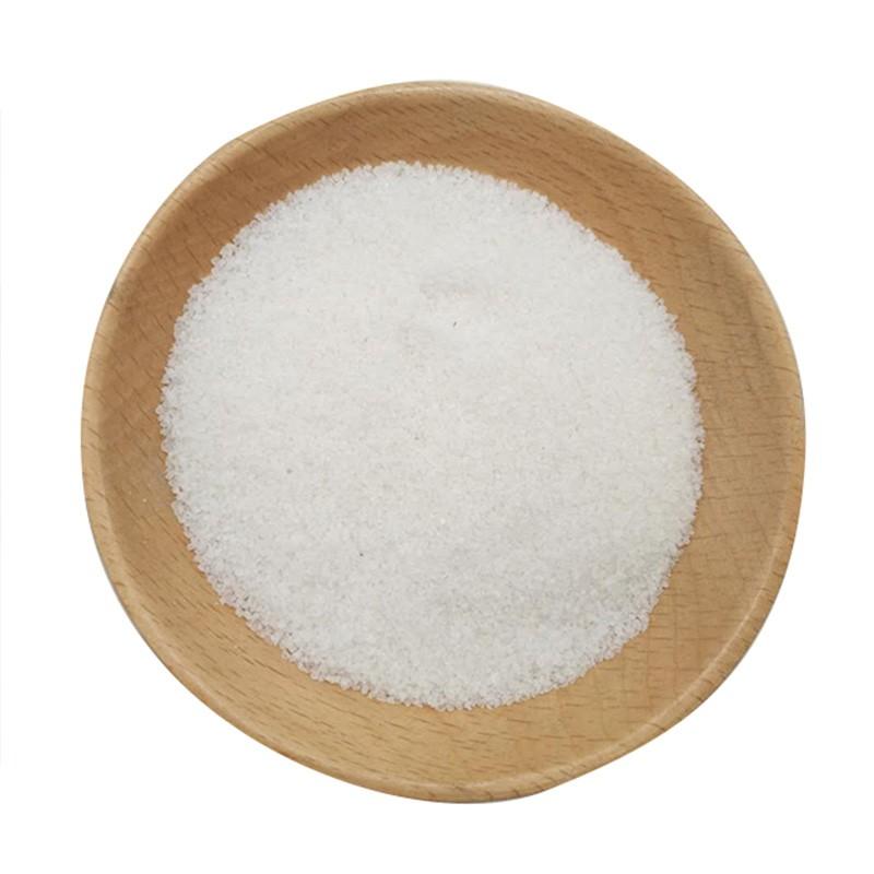 china Anionic Polyacrylamide, polyacrylamide production price, polyacrylamide uses Suppliers