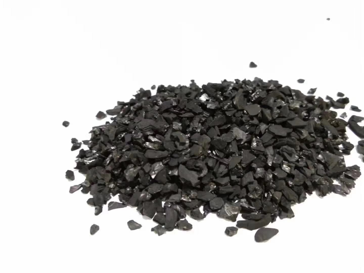 Coconut Shell Activated Carbon Factory, Sales activated carbon suppliers in india, chemical activated carbon suppliers