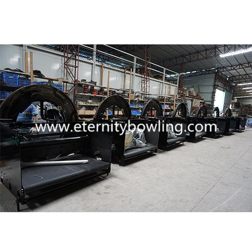 High quality Refurbished AMF Bowling Equipment 82-90XL Quotes,China Refurbished AMF Bowling Equipment 82-90XL Factory,Refurbished AMF Bowling Equipment 82-90XL Purchasing