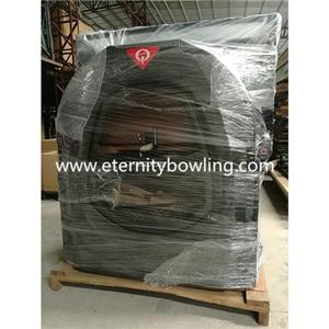 Refurbished AMF Bowling Equipment 90XLI Edge