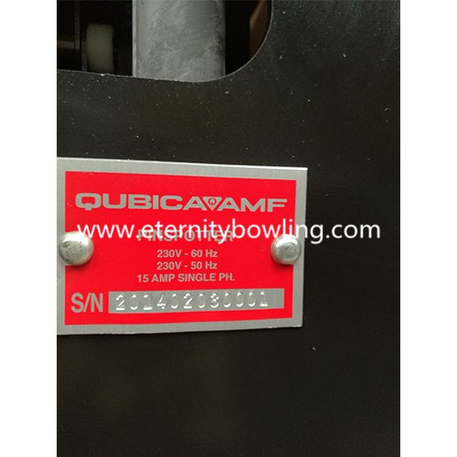 High quality Refurbished AMF Bowling Equipment 90XLI Edge Quotes,China Refurbished AMF Bowling Equipment 90XLI Edge Factory,Refurbished AMF Bowling Equipment 90XLI Edge Purchasing