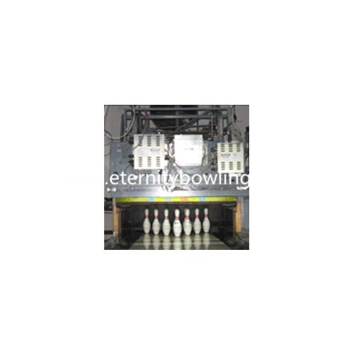 High quality Refurbished Brunswick Bowling Equipment GS96 Quotes,China Refurbished Brunswick Bowling Equipment GS96 Factory,Refurbished Brunswick Bowling Equipment GS96 Purchasing