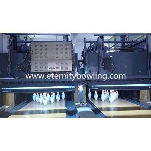 High quality Refurbished Brunswick Bowling Equipment GS98 Quotes,China Refurbished Brunswick Bowling Equipment GS98 Factory,Refurbished Brunswick Bowling Equipment GS98 Purchasing