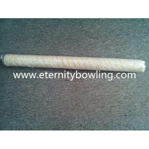 High quality Bowling Oiling Machine Quotes,China Bowling Oiling Machine Factory,Bowling Oiling Machine Purchasing