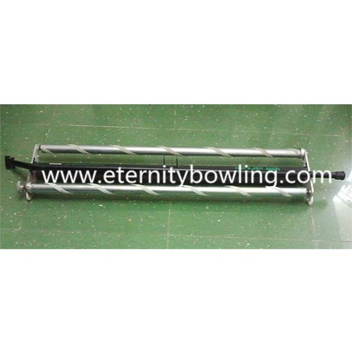 High quality Bowling Cleaning Machine Quotes,China Bowling Cleaning Machine Factory,Bowling Cleaning Machine Purchasing