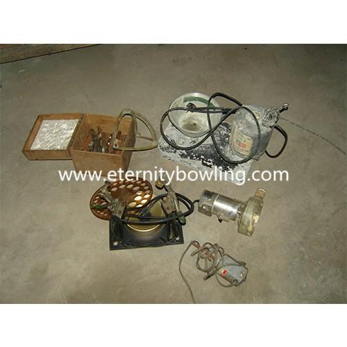 High quality Bowling Drilling Machine Polishing Machine Quotes,China Bowling Drilling Machine Polishing Machine Factory,Bowling Drilling Machine Polishing Machine Purchasing