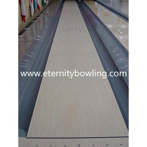 High quality Full Glow Synthetic Lane Made in China Quotes,China Full Glow Synthetic Lane Made in China Factory,Full Glow Synthetic Lane Made in China Purchasing