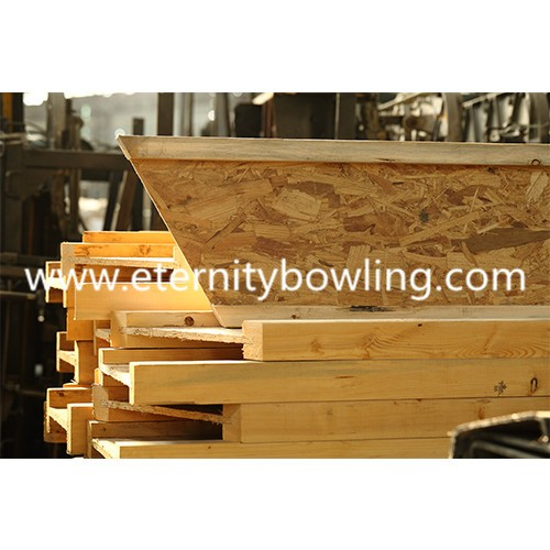 High quality Bowling Lane Bed I - beam Quotes,China Bowling Lane Bed I - beam Factory,Bowling Lane Bed I - beam Purchasing