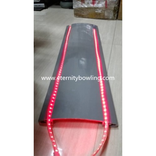 High quality Bowling Capping Quotes,China Bowling Capping Factory,Bowling Capping Purchasing