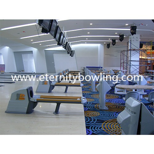 High quality Bowling Ball Return Hood & Rack Quotes,China Bowling Ball Return Hood & Rack Factory,Bowling Ball Return Hood & Rack Purchasing