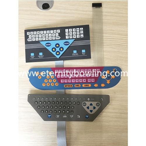 High quality Accuscore XL Scoring System Quotes,China Accuscore XL Scoring System Factory,Accuscore XL Scoring System Purchasing