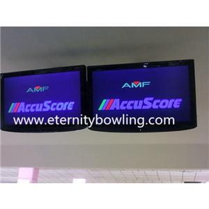 Accuscore Scoring System